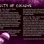 10_Truth about cocaine