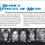 12_fdfe-truth-about-crystalmeth