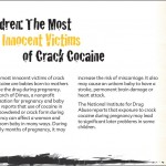 14-fdfe-truth-about-crack