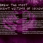 14_Truth about cocaine