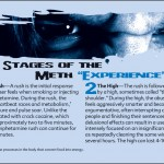 15_fdfe-truth-about-crystalmeth