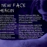 17 The Truth About Heroin