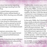 17_Truth about cocaine