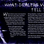 19 The Truth About Heroin