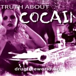 1_Truth about cocaine