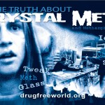 Truth About Drugs Documentary Crystal Meth