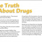 20-fdfe-truth-about-crack