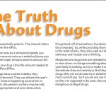 20-fdfe-truth-about-ecstasy
