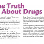 20_Truth about cocaine