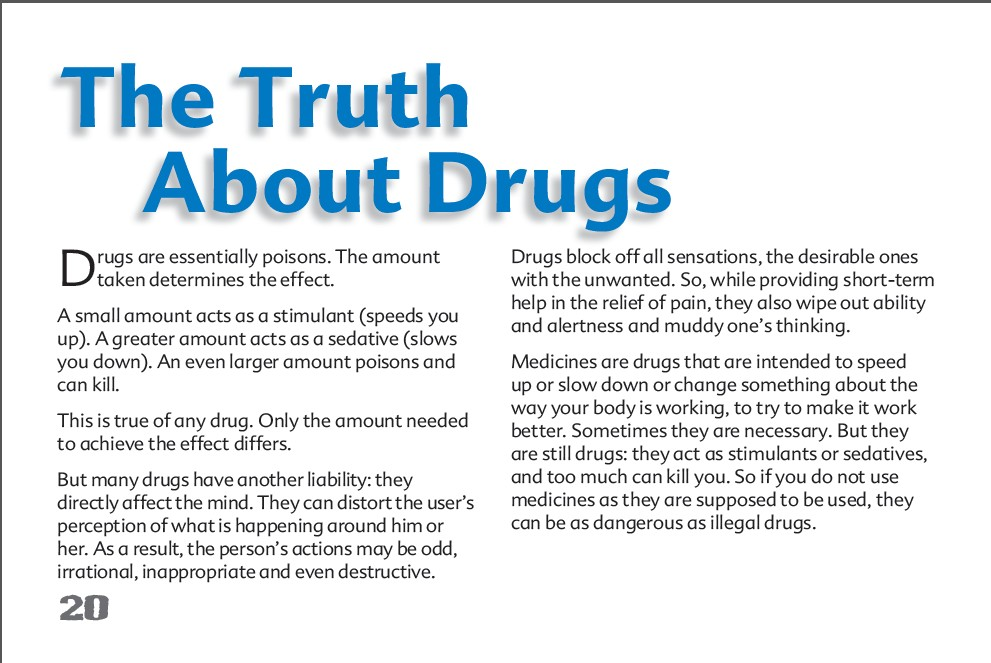 20_fdfe-truth-about-crystalmeth