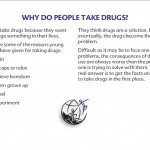 22 The Truth About Heroin