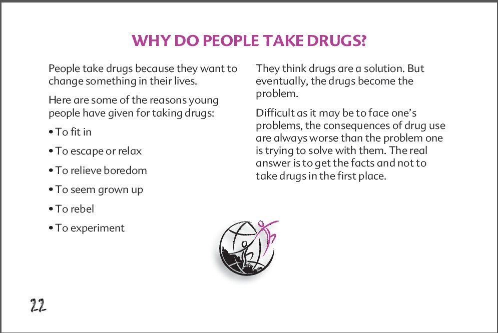 22_Truth about cocaine