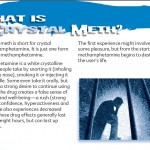 3_fdfe-truth-about-crystalmeth