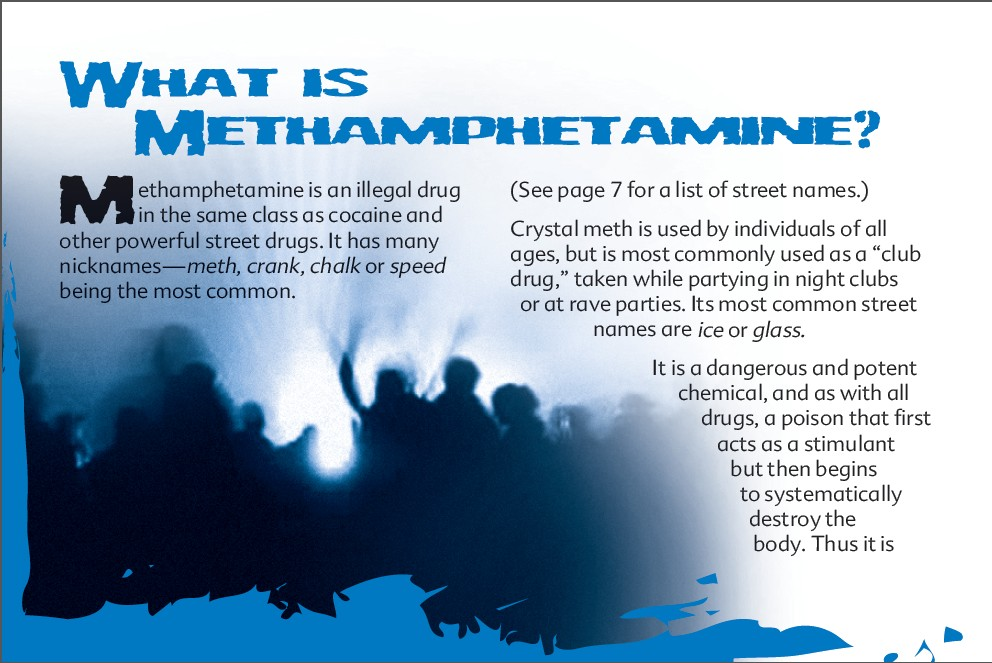 4_fdfe-truth-about-crystalmeth