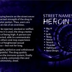 7 The Truth About Heroin