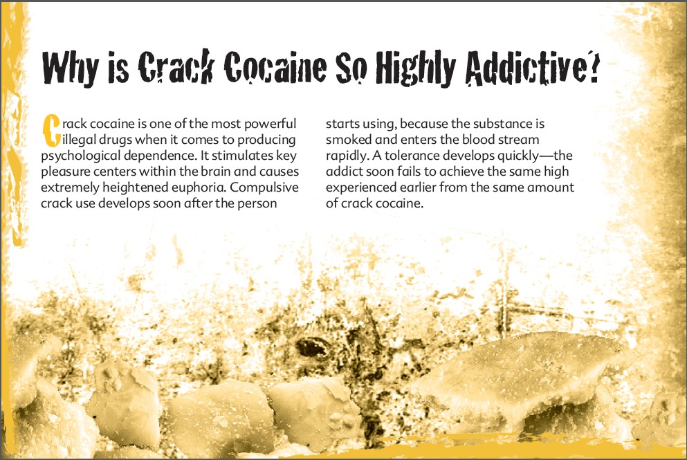 8-fdfe-truth-about-crack
