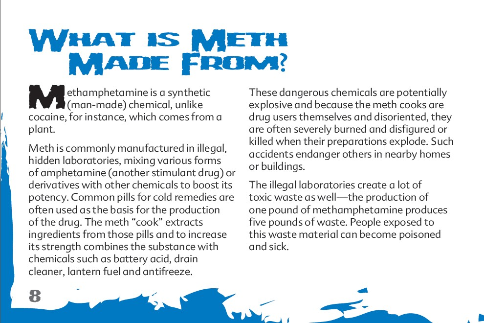 8_fdfe-truth-about-crystalmeth