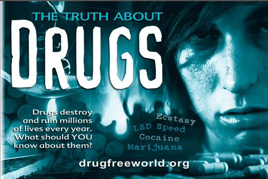 Real Life Drug Story Drug Addiction Experiences