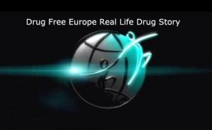 real-life-logo
