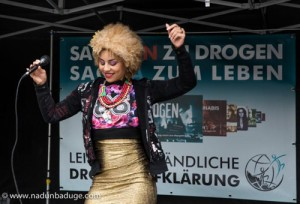 Germany_Drug-Education_Tour1
