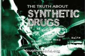synthetic_drugs