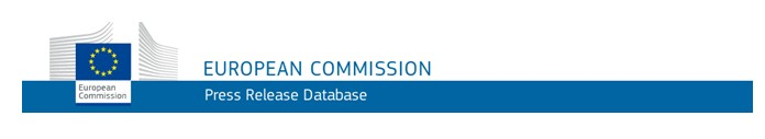 Commission proposes a new EU Action Plan on Drugs to enhance action against drug use and trafficking