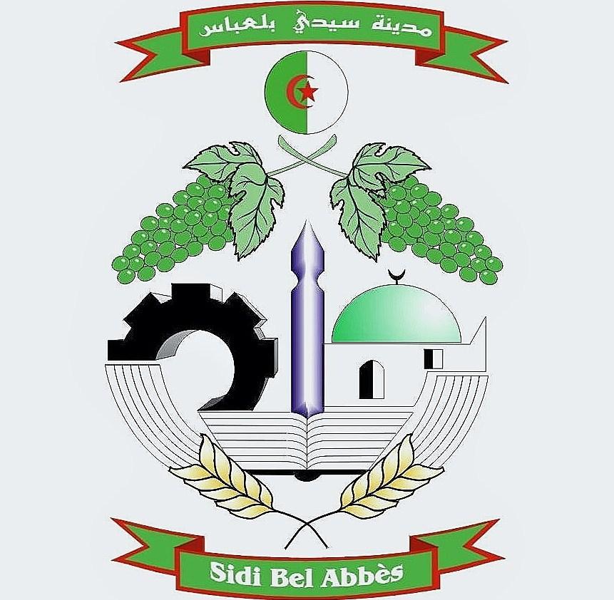 Sidi Bel Abbes (Algeria) Against Drugs