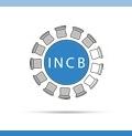 INCB Alert: Human Rights & Drugs