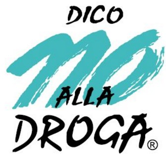 First Motorcycle Rally for a Drug Free Italy