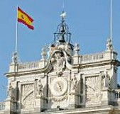 26 June-Drug Free Spain
