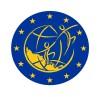 Drugs & Prevention in Europe  5th European Meeting – Brussels