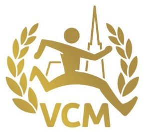 36th Vienna City Marathon