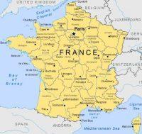 No «Pot» in France