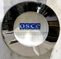 FDFE at OSCE*