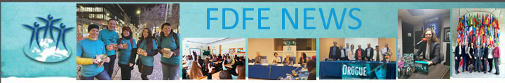 FDFE-NEWS