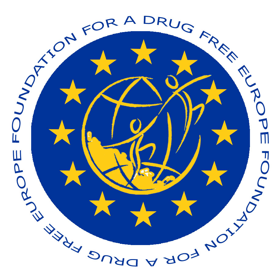 Foundation Drug Free Europe