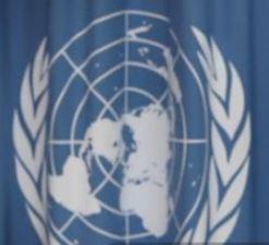 UNODC Executive Director Statement 26 June 2020