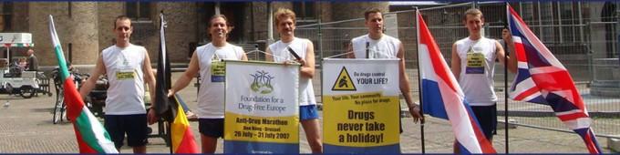 FDFE_Marathon_denHaag-c