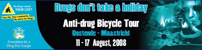 fdfe-2008-Bike-Tour1