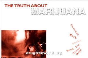 fdfe-truth-about-marijuana