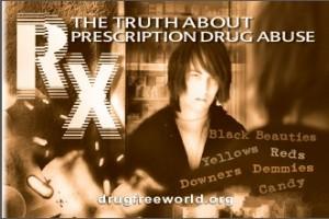 fdfe-truth-about-prescription-drug-abuse