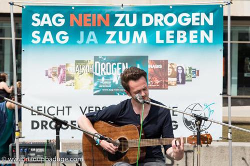 Germany_Drug-Education_Tour