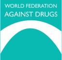 WFAD-ECAD 2018 Forum
