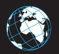 UNODC World Drug Report 2018