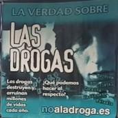 SP.Valencia free of drugs